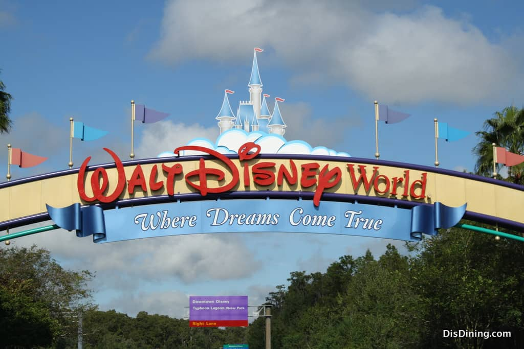 6 tips for grandparents going to walt disney world